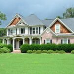 Sell your house in Springfield OR