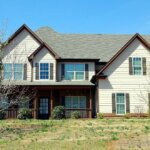 Sell your house in Eugene OR
