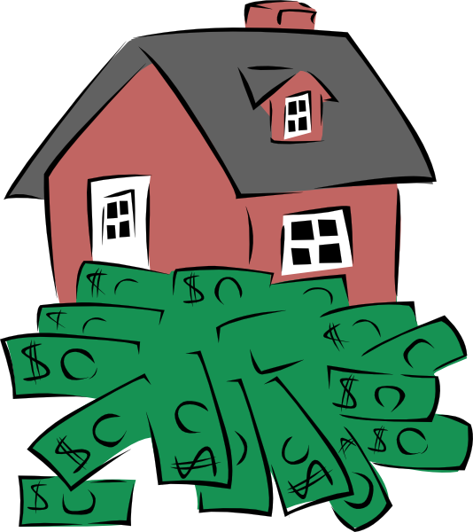 Cash for your Oregon House