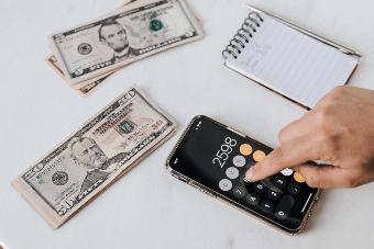 Cash for houses in Salem OR