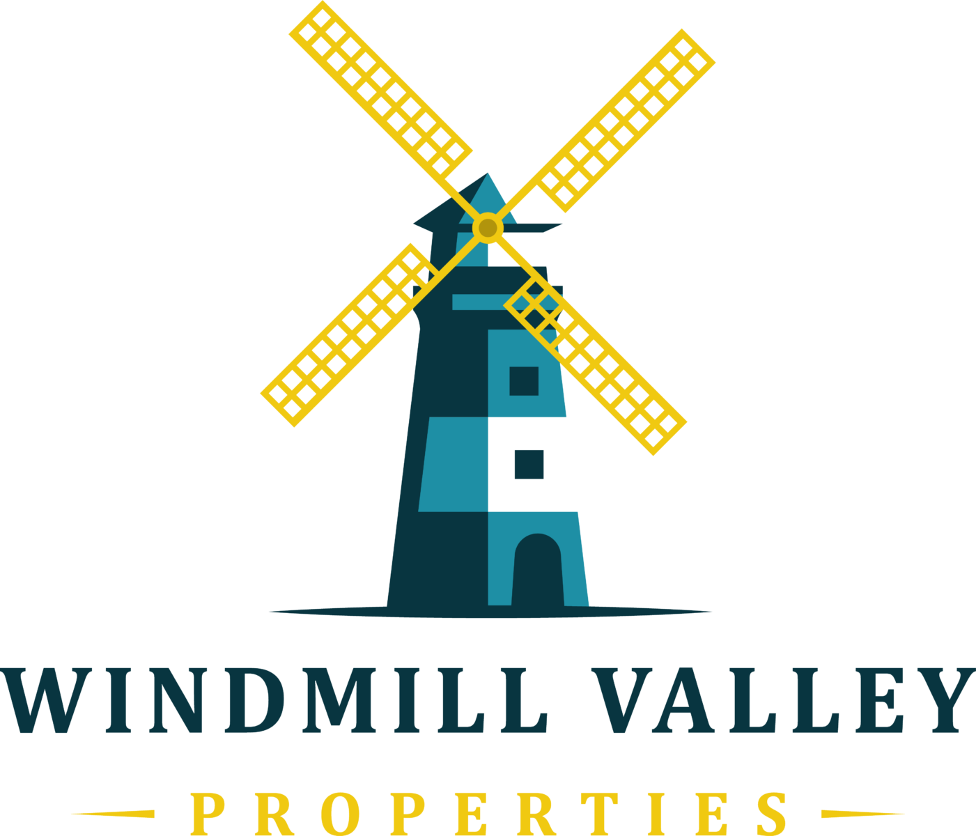 Windmill Valley Properties Main logo