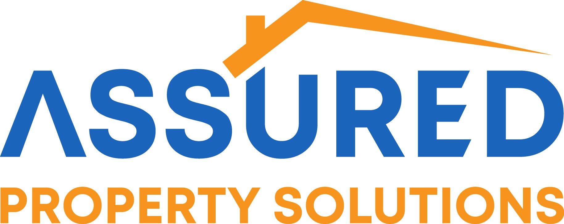 Assured Property Solutions logo