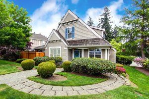 Homes For Sale In Ballard, Seattle, WA | Brenner|Hill Real Estate