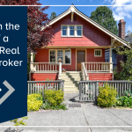 A Day in the life of a Seattle Real Estate Broker