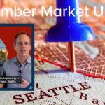 sep Market Update