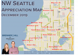Dec 19 NW Seattle Appreciation Map