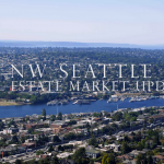 Dec 19 NW Seattle Real Estate Market Update