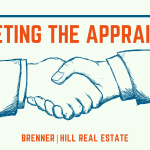 Meeting the Appraiser in Seattle
