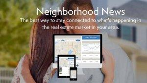 Seattle Neighborhood News