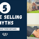 5 Seattle Home Selling Myths