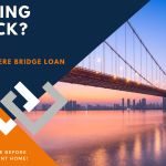 Windermere Bridge Loan