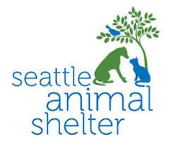 Seattle Animal Shelter