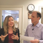 Monday NW Seattle Real Estate Market Update
