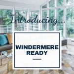 Windermere Ready Program