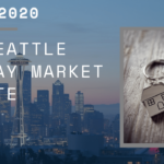 July 13 2020 NW Seattle Real Estate Market Update
