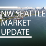 July 2020 NW Seattle Real Estate Market Update