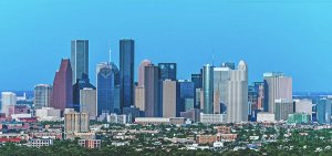 We buy houses in Houston Texas and surrounding areas.