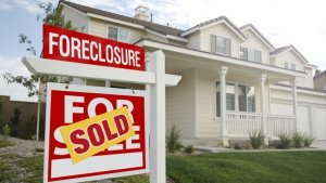 we buy homes in pending foreclosures. we takeover payments. avoid foreclosure.