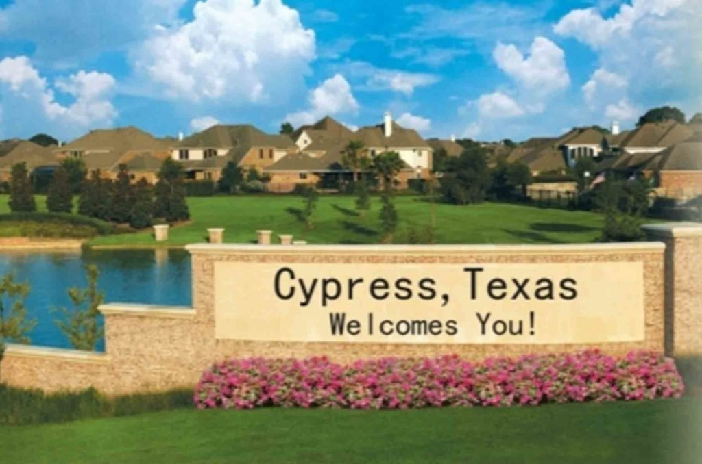 sell a house for cash in cypress texas