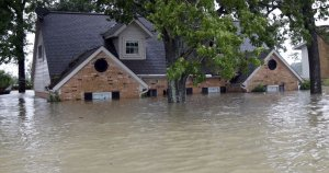 How To Sell A Flooded House