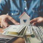 The Best Options When You Are Behind On Your Mortgage
