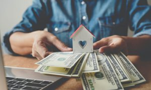 The Best Options When You Are Behind On Your Mortgage Payments