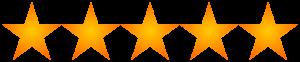 Phil Buys Houses Fast Riverside NJ 5 Star Reviews