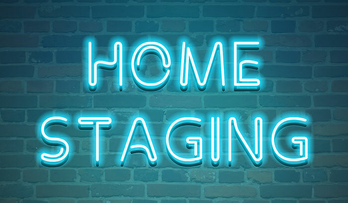 Secrets-to-Staging-Your-Home-Like-a-Pro-in-New-Jersey