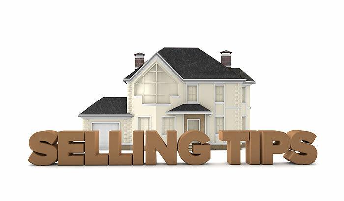 Tips to Sell Your House FAST in New Jersey