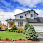 House Curb Appeal Ideas for Your New Jersey Home