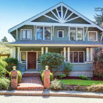 Curb Appeal Ideas That Are Sure to Sell Your Home