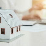 Sell Your Home Fast Without Making These Common Mistakes