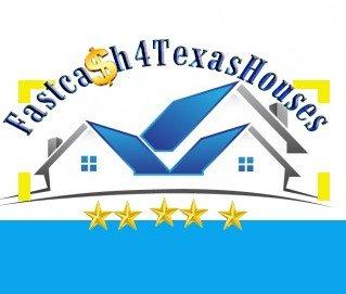FastCash4TexasHouses logo