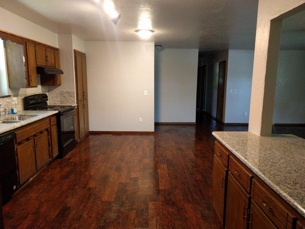 Aiken Home Buyers