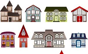 Multiple Aiken SC Properties Available