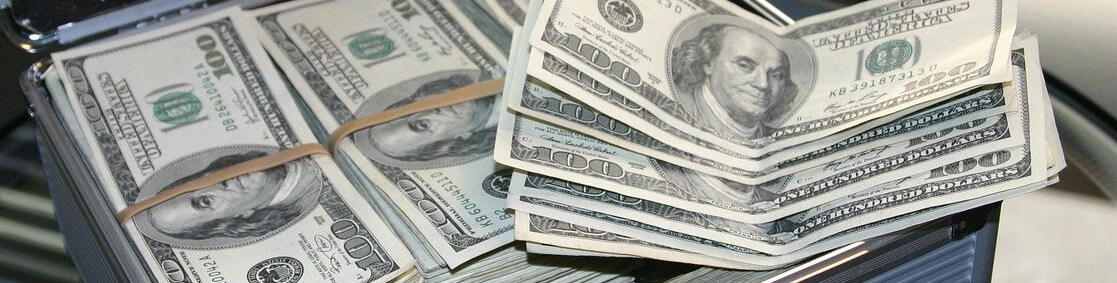Cash for houses in Grovetown Georgia