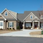 Sell your house in Martinez GA
