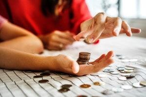 Cash for houses in Martinez GA