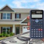 We Buy Houses In Martinez GA