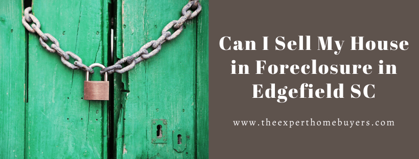 Edgefield Home Buyers