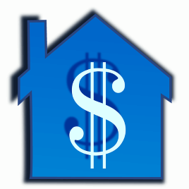 Cash for houses in Aiken SC