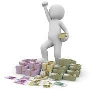Cash for houses in Aiken SC