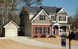 Sell Your House In Thomson GA