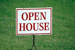 Aiken South Carolina Home Buyers