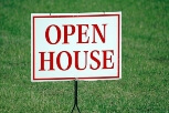 Martinez GA home buyers