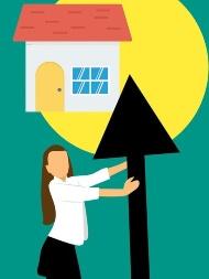 Homebuyers in Thomson GA