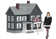 Cash for Houses in Evans GA