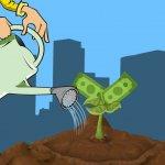 Cash for houses in Grovetown GA