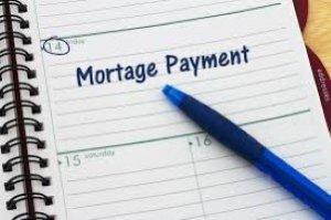 Cash for homes in Evans GA