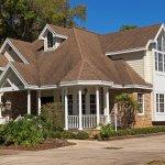 We Buy Houses In Hephzibah GA